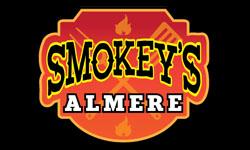 Smokeys Almere