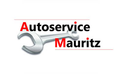 Autoservice Mauritz